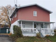 Maison à vendre à Alma, Saguenay/Lac-Saint-Jean, 545, Rue  Saint-Bernard, 20483621 - Centris.ca