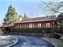 Maison à vendre à Rawdon, Lanaudière, 3845, Rue  Saint-Vincent, 11805850 - Centris.ca