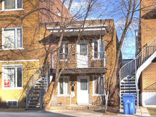Condo à vendre à Québec (La Cité-Limoilou), Capitale-Nationale, 1380, 3e Avenue, 21258557 - Centris.ca