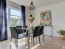 Maison à vendre à Saint-Bernard, Chaudière-Appalaches, 462, Rue des Pionniers, 25376896 - Centris.ca
