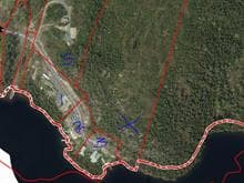 Terrain à vendre à Saint-Charles-de-Bourget, Saguenay/Lac-Saint-Jean, 2, Chemin  Maltais-Laberge, 26474876 - Centris.ca