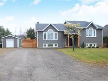 Maison à vendre à Saint-Raymond, Capitale-Nationale, 148, Rue du Patrimoine, 25160603 - Centris.ca