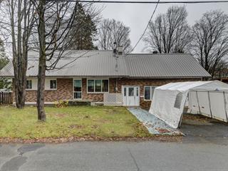 House for sale in Sainte-Brigitte-de-Laval, Capitale-Nationale, 8, Rue des Bouleaux, 11114995 - Centris.ca
