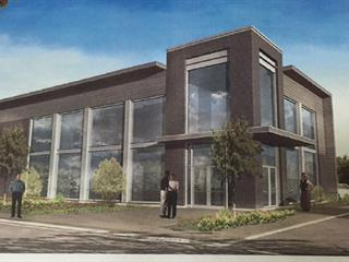 Bâtisse commerciale à louer à Blainville, Laurentides, 395, boulevard du Curé-Labelle, 27438897 - Centris.ca