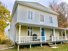 Maison à vendre à Saint-Ours, Montérégie, 2637, Rue  Saint-Pierre, 13552202 - Centris.ca