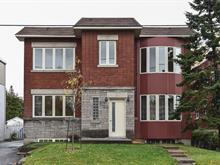 Duplex for sale in Longueuil (Le Vieux-Longueuil), Montérégie, 232 - 234, Rue  René-Philippe, 14757809 - Centris.ca