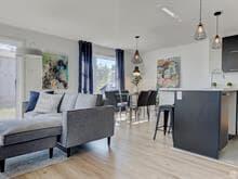 Maison à vendre à Saint-Bernard, Chaudière-Appalaches, 460, Rue des Pionniers, 23199313 - Centris.ca
