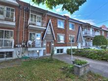Triplex à vendre à Montréal (Villeray/Saint-Michel/Parc-Extension), Montréal (Île), 9172 - 9174, 15e Avenue, 28971661 - Centris.ca