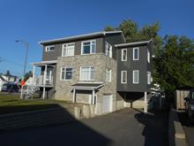 Triplex for sale in Québec (Les Rivières), Capitale-Nationale, 4125 - 4129, Rue  Morand, 19799403 - Centris.ca