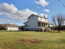 Maison à vendre à Roxton Pond, Montérégie, 1691, Avenue du Lac Est, 20414683 - Centris.ca