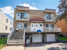 Quintuplex à vendre à Montréal (LaSalle), Montréal (Île), 1490 - 1496, Rue  John-F.-Kennedy, 28677710 - Centris.ca