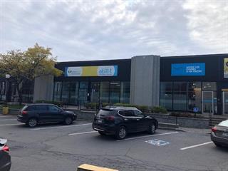 Local commercial à louer à Montréal (Côte-des-Neiges/Notre-Dame-de-Grâce), Montréal (Île), 5331, Rue  Ferrier, local 0, 22976930 - Centris.ca