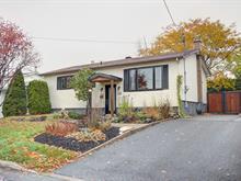 Maison à vendre à Beloeil, Montérégie, 889, Rue  Alexander, 26433123 - Centris.ca