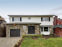 Maison à vendre à Montréal-Ouest, Montréal (Île), 66, Avenue  Ballantyne Nord, 24637308 - Centris.ca