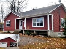 House for sale in Granby, Montérégie, 880, Rue  Maurice, 28560466 - Centris.ca
