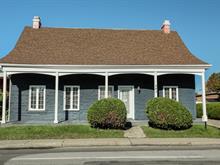 House for sale in Repentigny (Le Gardeur), Lanaudière, 581Z - 583Z, boulevard  Lacombe, 15843870 - Centris.ca