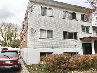 Immeuble à revenus à vendre à Laval (Pont-Viau), Laval, 501, Rue  Jubinville, 14292099 - Centris.ca