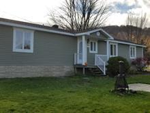 Mobile home for sale in Shefford, Montérégie, 319, 3e Avenue, 27034978 - Centris.ca