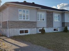 Condominium house for sale in Sept-Îles, Côte-Nord, 293B, Avenue  Brochu, 19813546 - Centris.ca
