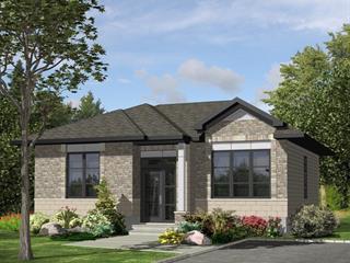 Maison à vendre à Québec (La Haute-Saint-Charles), Capitale-Nationale, Rue des Calèches, 26399366 - Centris.ca