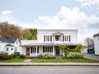 House for sale in Mercier, Montérégie, 922, boulevard  Saint-Jean-Baptiste, 9404574 - Centris.ca