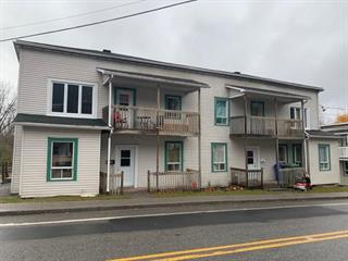 Quintuplex à vendre à Windsor, Estrie, 97 - 105, Rue  Principale Nord, 16484499 - Centris.ca