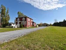 House for sale in Saint-Roch-des-Aulnaies, Chaudière-Appalaches, 1107, Route de la Seigneurie, 22547121 - Centris.ca