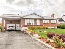 House for sale in Saint-Hyacinthe, Montérégie, 8105, boulevard  Laframboise, 17494595 - Centris.ca