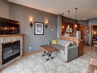 Condo à vendre à Mont-Tremblant, Laurentides, 2396, Rue  Labelle, app. 126, 26428555 - Centris.ca