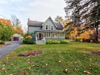 Maison à vendre à Mont-Saint-Hilaire, Montérégie, 360, Chemin des Patriotes Sud, 10343478 - Centris.ca