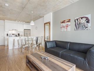 Condo / Apartment for rent in Montréal (Le Sud-Ouest), Montréal (Island), 101, Rue  Murray, apt. 319, 20993777 - Centris.ca