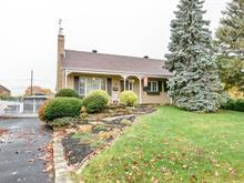 Maison à vendre à Beloeil, Montérégie, 356, Rue des Prairies, 14690703 - Centris.ca