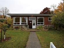 House for sale in Boucherville, Montérégie, 771, Rue  Pierre-Viger, 26688644 - Centris.ca