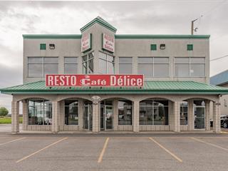 Commercial building for sale in Saint-Hyacinthe, Montérégie, 4925 - 4945, boulevard  Laurier Est, 21661316 - Centris.ca