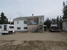 House for sale in Havre-Saint-Pierre, Côte-Nord, 5970, Route  138 Ouest, 11410031 - Centris.ca