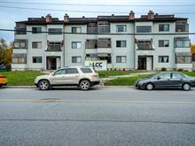Condo à vendre à Gatineau (Gatineau), Outaouais, 139 - A, Chemin de la Savane, app. 6, 13683490 - Centris.ca