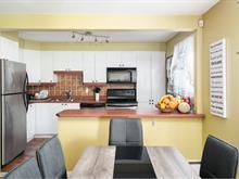 House for sale in Dollard-Des Ormeaux, Montréal (Island), 299, Rue  Hyman, 23208914 - Centris.ca