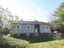 Maison à vendre à Bedford - Ville, Montérégie, 9, Rue  Best, 17910433 - Centris.ca