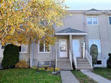 House for sale in Repentigny (Le Gardeur), Lanaudière, 492D, boulevard le Bourg-Neuf, 24020685 - Centris.ca