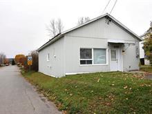 Maison à vendre à Saint-Antonin, Bas-Saint-Laurent, 275, Rue  Principale, 23591886 - Centris.ca