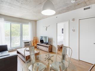 Condo / Apartment for rent in Montréal (Le Sud-Ouest), Montréal (Island), 101, Rue  Murray, apt. 302, 20187389 - Centris.ca