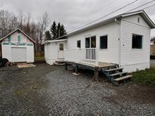 Mobile home for sale in Rouyn-Noranda, Abitibi-Témiscamingue, 334, Avenue  Nadon, 16819965 - Centris.ca
