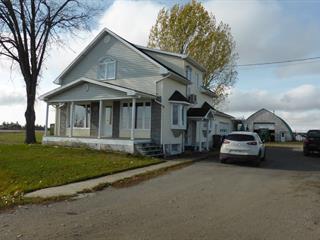 House for sale in Nédélec, Abitibi-Témiscamingue, 3, Route  101, 16007336 - Centris.ca