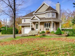 Maison à vendre à Très-Saint-Rédempteur, Montérégie, 206, Chemin des Pommiers-Fleuris, 24850107 - Centris.ca