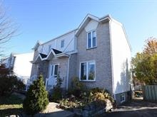 House for sale in Repentigny (Le Gardeur), Lanaudière, 158, Rue  Deguire, 10124397 - Centris.ca
