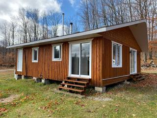 Hobby farm for sale in Low, Outaouais, 187, Chemin  Jean-Legault, 27629841 - Centris.ca