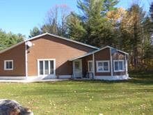 House for sale in Harrington, Laurentides, 3122, Route  327, 24672832 - Centris.ca