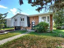 House for sale in Brossard, Montérégie, 5635, Avenue  Bienville, 21045225 - Centris.ca