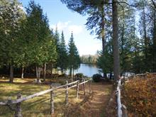 Cottage for sale in Wentworth, Laurentides, 28, Chemin des Iris, 25225786 - Centris.ca