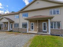 Maison à vendre à Mont-Bellevue (Sherbrooke), Estrie, 3433, Rue  Galt Ouest, 18212547 - Centris.ca